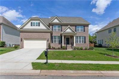 10140 Stewarton Lane, Charlotte, NC 28269 - MLS#: 3498632
