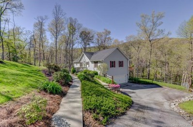 94 Indian Mound Trail UNIT A, Fairview, NC 28730 - MLS#: 3498667