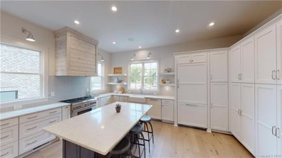512 Living Way, Charlotte, NC 28204 - MLS#: 3498682