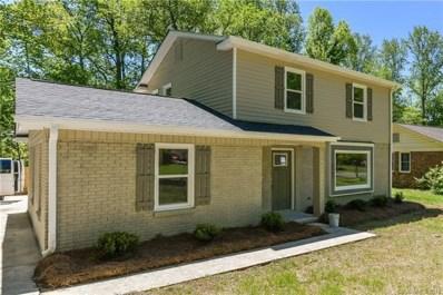 6564 Covecreek Drive, Charlotte, NC 28215 - MLS#: 3498703