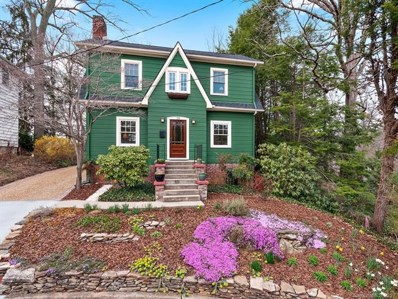 24 Montview Drive, Asheville, NC 28801 - MLS#: 3498749