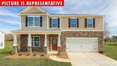 1728 Savory Lane, Charlotte, NC 28216 - MLS#: 3498774