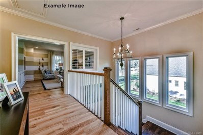1128 Grand Oak Drive UNIT OLD0091, Waxhaw, NC 28173 - MLS#: 3498982