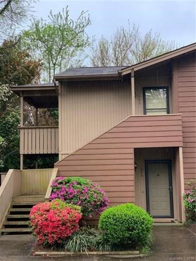 1643 Cedarview Court, Rock Hill, SC 29732 - MLS#: 3498997
