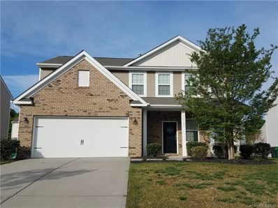 13720 Sunrise View Drive, Charlotte, NC 28278 - MLS#: 3499031