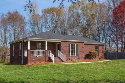 3112 Dylan Place NW, Concord, NC 28027 - MLS#: 3499046