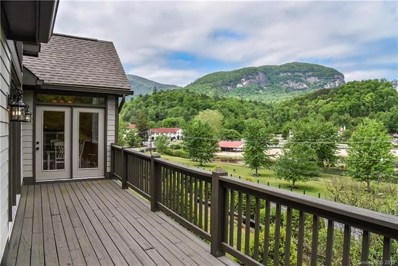 2681 Memorial Highway UNIT 4, Lake Lure, NC 28746 - MLS#: 3499059