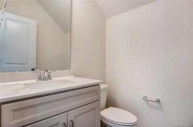 306 Purple Sage Way UNIT Lot 80, Rock Hill, SC 29730 - MLS#: 3499077