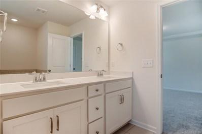 858 Windblown Place UNIT Lot 122, Rock Hill, SC 29730 - MLS#: 3499082