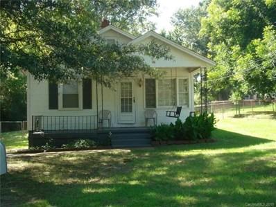 3115 Lamar Street, Gastonia, NC 28052 - MLS#: 3499152