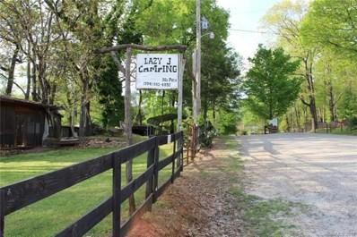 106 Ponder Lane, Love Valley, NC 28625 - MLS#: 3499227