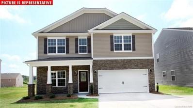 1725 Savory Lane, Charlotte, NC 28216 - MLS#: 3499305