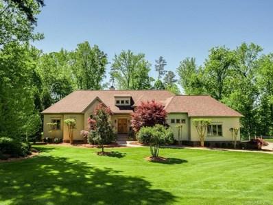 131 Quiet Waters Road, Belmont, NC 28012 - MLS#: 3499447