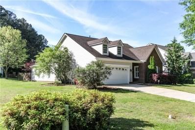 20508 Willow Pond Road, Cornelius, NC 28031 - MLS#: 3499492