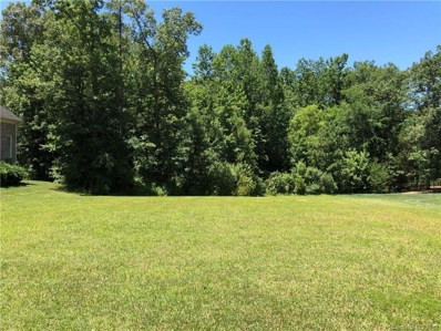 1233 Hadley Park Lane, Weddington, NC 28104 - MLS#: 3499495