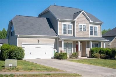 6018 Berewick Commons Parkway, Charlotte, NC 28278 - MLS#: 3499512