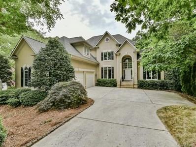 7516 Seton House Lane, Charlotte, NC 28277 - MLS#: 3499555