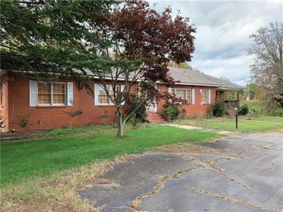 2616 Penninger Circle, Charlotte, NC 28262 - #: 3499564