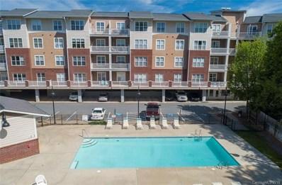 1000 E Woodlawn Road UNIT 217, Charlotte, NC 28209 - MLS#: 3499568
