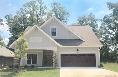 3899 Zemosa Lane UNIT 37, Concord, NC 28027 - MLS#: 3499714