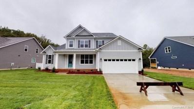 193 Branchview Drive UNIT 53, Mooresville, NC 28115 - MLS#: 3499741