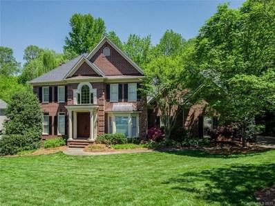 7606 Seton House Lane, Charlotte, NC 28277 - #: 3499834