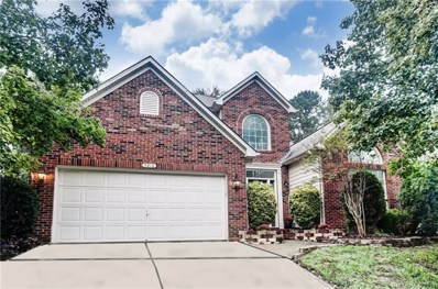 5818 Downfield Wood Drive, Charlotte, NC 28269 - MLS#: 3500067