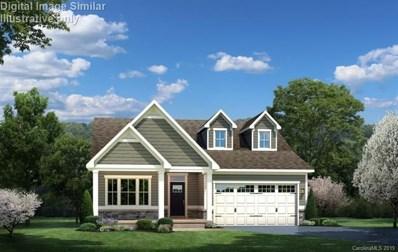 7210 Alta Lane UNIT 31, Mint Hill, NC 28227 - MLS#: 3500077