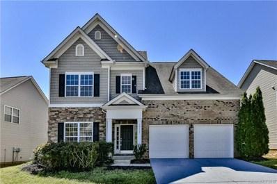 14117 Green Birch Drive, Pineville, NC 28134 - MLS#: 3500154