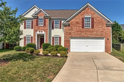 15223 Birchfield Court, Charlotte, NC 28277 - MLS#: 3500239