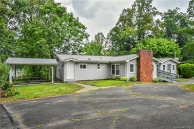 25 Pond Street, Arden, NC 28704 - MLS#: 3500261