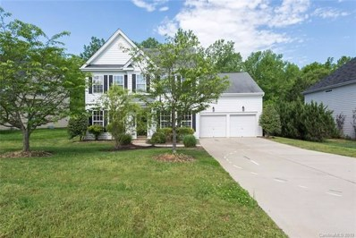 2519 Legacy Park Boulevard, Fort Mill, SC 29707 - MLS#: 3500267