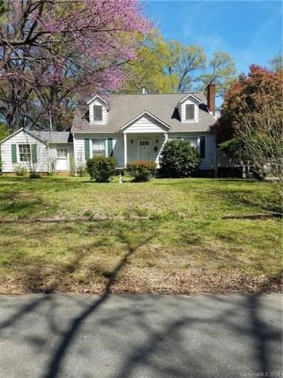 1948 Thurmond Place, Charlotte, NC 28205 - MLS#: 3500322