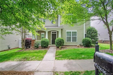 17636 Harbor Walk Drive, Cornelius, NC 28031 - MLS#: 3500345