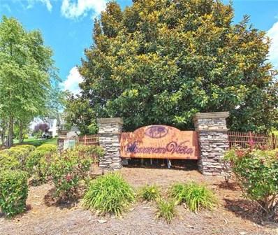 1705 Hoosac Drive UNIT 0, Waxhaw, NC 28173 - MLS#: 3500354