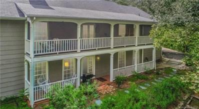 530 Hermitage Drive, Concord, NC 28025 - MLS#: 3500446