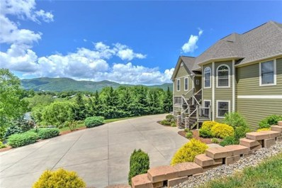 29 S Lindon Cove Road, Candler, NC 28715 - MLS#: 3500518