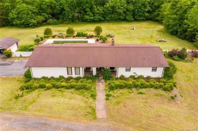 4367 Weddington Road, Concord, NC 28027 - MLS#: 3500550