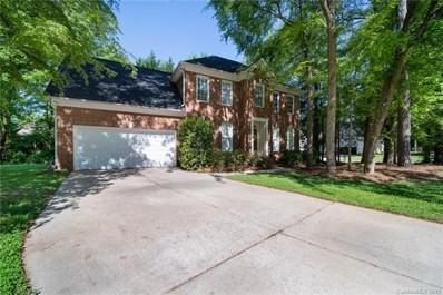 1811 Fox Hunt Court, Rock Hill, SC 29732 - MLS#: 3500672