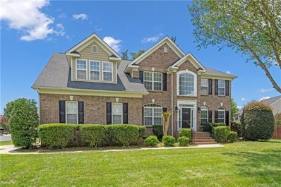 4502 Shadow Moss Circle UNIT 512, Fort Mill, SC 29708 - #: 3500893