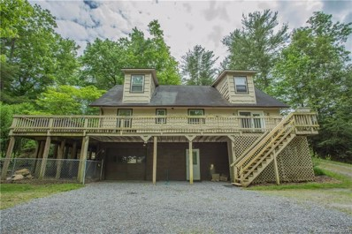 254 Whitaker Road, Fairview, NC 28730 - MLS#: 3500941