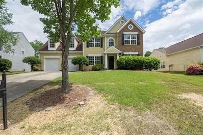 14012 Laurel Trace Drive, Charlotte, NC 28273 - MLS#: 3500949