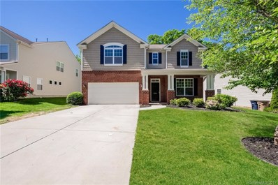 3016 Canopy Drive, Indian Trail, NC 28079 - #: 3500951