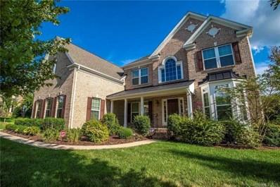 10127 Legolas Lane, Charlotte, NC 28269 - MLS#: 3501000