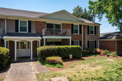 7009 Quail Hill Road, Charlotte, NC 28210 - MLS#: 3501089