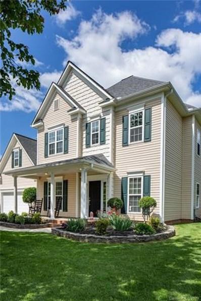 172 Elizabeth Hearth Road, Mooresville, NC 28115 - MLS#: 3501091