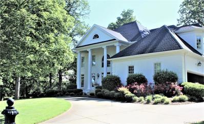 18524 Peninsula Club Drive, Cornelius, NC 28031 - #: 3501289