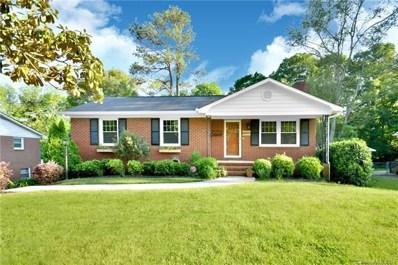1532 Starbrook Drive, Charlotte, NC 28210 - MLS#: 3501332