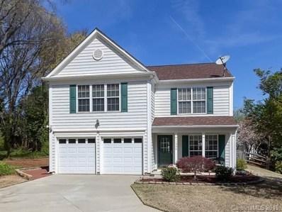 11926 Hawick Valley Lane, Charlotte, NC 28277 - MLS#: 3501657