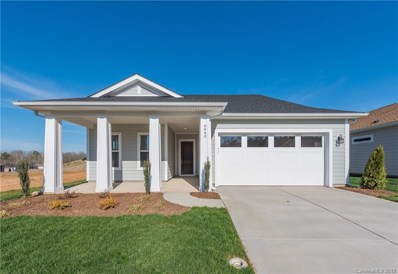 5043 Looking Glass Trail, Denver, NC 28037 - #: 3501659